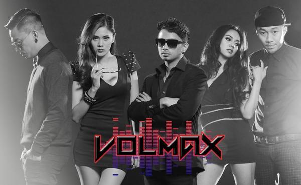 volmax