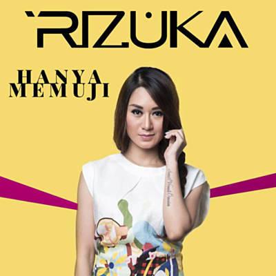rizuka